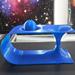 3D打印最美星空 可以触摸到的美
