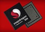 处理器进化为平台 详解骁龙835的突破性提升