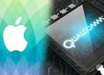 苹果高通翻脸互撕 归根到底是手机利润之争?