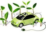 新能源车一周热点:曝特斯拉新动向 3月行业销量回暖