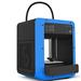 售价999美金的Skriware <font color='red'>3D打印机</font>功能如何?