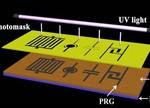 我国石墨烯微型超级电容器件技术研究获进展