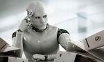 杜绝AI创业盲从:当学习苹果而非谷歌