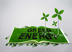 自愿认购效果不佳 绿电消费如何激活?