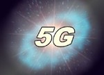 芬兰Elisa联合诺基亚完成欧洲首个3.5GHz频段5G测试