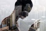 2017新型智慧城市发展五大趋势