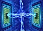 """两大两小厂商或易主或易""""容"""" FPGA将何去何从?"""