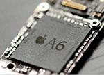 """定制芯片无出其右 下一款苹果""""芯""""会是什么?"""