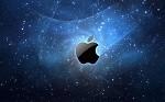 苹果拉拢Inte 是为自研4G基带铺路?