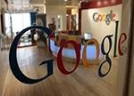 说一说谷歌屡败屡战的硬件之路