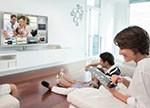 智能硬件进入家庭 还有多长的路要走?