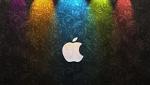 如果Imagination提告 Apple将如何避免?