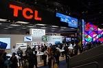 """""""千亿会员""""TCL手机销量同比下滑38%的背后"""