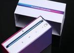 华为nova青春版评测:刷新了华为手机颜值新定义?
