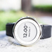 谷歌推出新款健康监测手表:和苹果PK医疗?