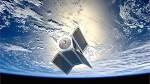 VR真要上天了!VR相机卫星将于今年8月发射
