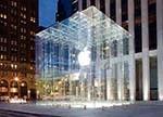 传苹果自研4G基带 这些基带芯片厂商准备好了吗?