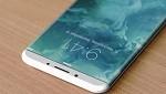 iPhone8或无3D感测:功能还不够惊艳