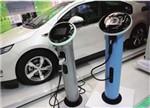 新能源汽车:产能已过剩 谁将为此买单?