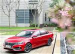 从上海车展看新能源汽车产业三大趋势
