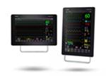 迈瑞<font color='red'>医疗智能</font>平台超声系统打破传统超声图像限制