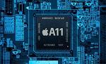 联发科大砍三成28nm订单 台积电靠苹果A11订单缓冲