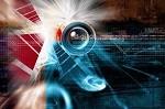 百度买下美国机器视觉公司xPerception 加速AI技术产品化