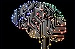 东芝亦是AI技术先驱?半个世纪旨为优化智慧生活