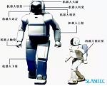 机器人要多少传感器才能如人类般灵敏?