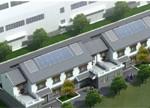 英利发布行业首个年度电站发电量报告