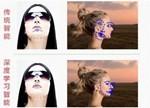 安防领域智能化:人脸识别前景可期
