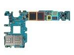 iFixit专业拆解:三星S8/S8+电池设计与Note7超类似