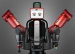给人类工人配机器人大脑 这是最优方案吗?