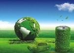 2017年中国节能环保行业政策及市场趋势预测
