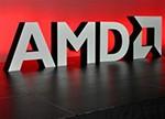 参与VR市场GPU角逐 AMD靠收购Nitero进入WiGig俱乐部