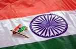 """又要""""搞事情""""?印度港口大罢工 出口印度风险急剧上升"""