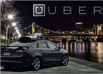 """""""外忧内患""""两难境界让Uber如鲠在喉"""