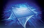 超600亿元研发投入 中兴微电子爆涨70%