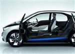【聚焦】碳纤维轻量化或打破新能源汽车困局
