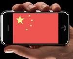 IDC:智能手机市场增速放缓 未来将呈三大趋势