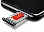 2017年旗舰手机起步存储空间要调整为64GB?