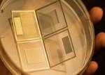 石墨烯新型传感器效能更胜传统触控