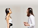 智能音箱火了 但可能智能耳机和语音交互更配