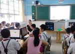 3D打印技术革新传统教学模式?