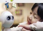 """高端失守 """"草根""""机器人占据国内生产线半壁江山"""