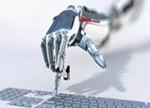 国产机器人市场广阔 技术仍需提高