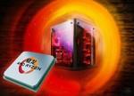 【热点】AMD上演绝地反击:Ryzen处理器凭啥如此火热?