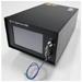NPI Lasers诺派激光推出高性能2微米可调谐激光器