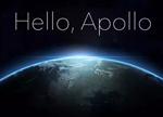 百度发布阿波罗计划 全球首家对外开放自动驾驶技术与平台