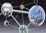 """我国传感器市场全面分析:未来""""绊脚石""""需看清"""